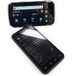 Motorola Photon 4G vs HTC EVO 3D: your opinion
