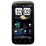 Android 2.3.4 being pushed to HTC Sensation 4G