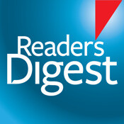Reader's Digest app now available for iPad