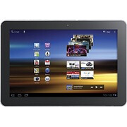 Best Buy throws in a free Samsung Galaxy Tab 10.1 when you purchase a 3D-enabled HDTV