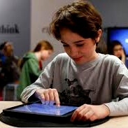 Apple and Microsoft courting the Turkish school system for a 15 million tablets order