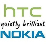 HTC Omega and Nokia 800 show up in gaming stats online