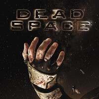 Dead Space arrives for the BlackBerry PlayBook