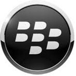 BlackBerry App World 3.0 set to debut on August 22nd