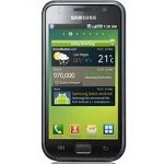 Sprint Android app mentions upcoming phones including the Samsung Galaxy S II