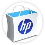 HP to continue running the webOS App Catalog and even