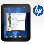 Best Buy pulls HP TouchPad from U.S. stores; HP to refund early buyers