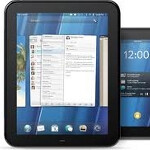Best Buy does a 180 degree change, will sell HP TouchPad in U.S. stores at fire sale prices