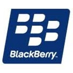 Sprint launches BlackBerry Torch 9850 and Bold 9930 while AT&T releases BlackBerry Torch 9810