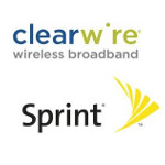 Sprint in talks to buy Clearwire; deal seen as helpful for carrier's LTE plans
