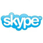 Skype purchases GroupMe