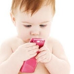 Cell phone use can lead to low sperm count says study