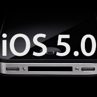 iOS 5 Beta 6 arrives to devs, most iOS devices jailbreakable now with Sn0wbreeze