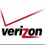 Verizon pulls the covers off of the Verizon Video service