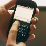 After debuting on the Nexus S 4G, the new Swype update is coming to all enabled handsets