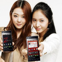 South Korea to develop its own... smartphone OS, aims to rival iOS, Android