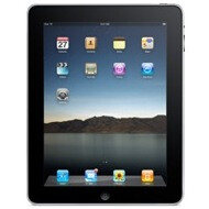 Reconditioned first-gen iPad will now set you back only $299