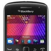 BlackBerry Curve 9350 officially coming to Sprint on September 9