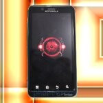 Verizon's Infocenter shows yet again a September 8th launch date for the Motorola DROID BIONIC