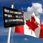 Android 3.1 update is finally available for the Motorola XOOM in Canada