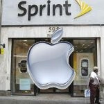 Reports claim that Sprint is set to offer the iPhone 5 in October