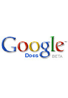 Google Docs for mobile devices