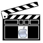 Apple starts work on iPhone 5 ads