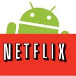 Asus Eee Pad Transformer gains Netflix app support with its latest software update
