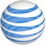 AT&T roadmap shows more Android and some Windows Phone Mango models