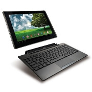 Asus Eee Pad Transformer dips to $350 at Walmart