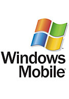 Windows Mobile 6.1 rumored to appear in February 2008
