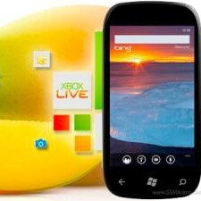 WP7 Marketplace about to hit 30,000 apps, doubles Android apps growth rate, devs welcome to submit Mango apps