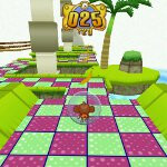 Super Monkey Ball for WP7 is slashed in price to $1.99 this week only