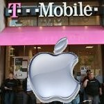 Latest report mentions that T-Mobile will also be getting the iPhone 5 in October