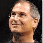Steve Jobs steps down as Apple CEO, wants to remain Chairman