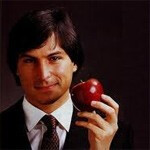 How Steve Jobs left his mark on technology