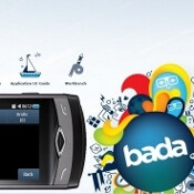 Samsung launches bada 2.0 SDK