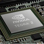 NVIDIA launches Tegra Zone web portal, giving away sweet prizes