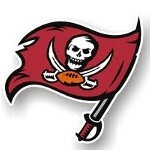 NFL's Tampa Bay Buccaneers plan on going to the Super Bowl using the Apple iPad 2