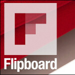 Flipboard may be looking to take on Netflix and Hulu