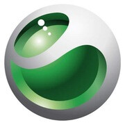 Sony Ericsson may be working on its next flagship, codenamed Nozomi; SK19i cancelled