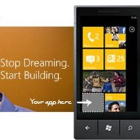 Microsoft looking for someone to help differentiate those Samsung and LG Windows Phones