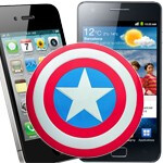 Preparing for the unfortunate event of phone theft or loss: the complete guide for the paranoid iPhone or Android user