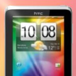 Best Buy UK has the HTC Flyer on sale for a limited time at £329.99