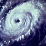 T-Mobile offers tips to those in the path of Hurricane Irene