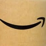 Amazon's Android tablet to launch in September or October?