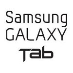 First images of Samsung Galaxy Tab 7.7 show it might not get off Gingerbread diet