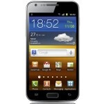LTE variants of Samsung Galaxy S II and Samsung Galaxy Tab 8.9 are announced by the manufacturer