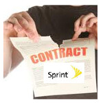 Sprint raises ETF on advanced devices to $350 on September 9th?