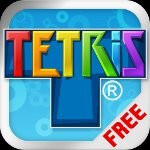 Free version of Tetris for Android rolls out today with the aid of ad-support